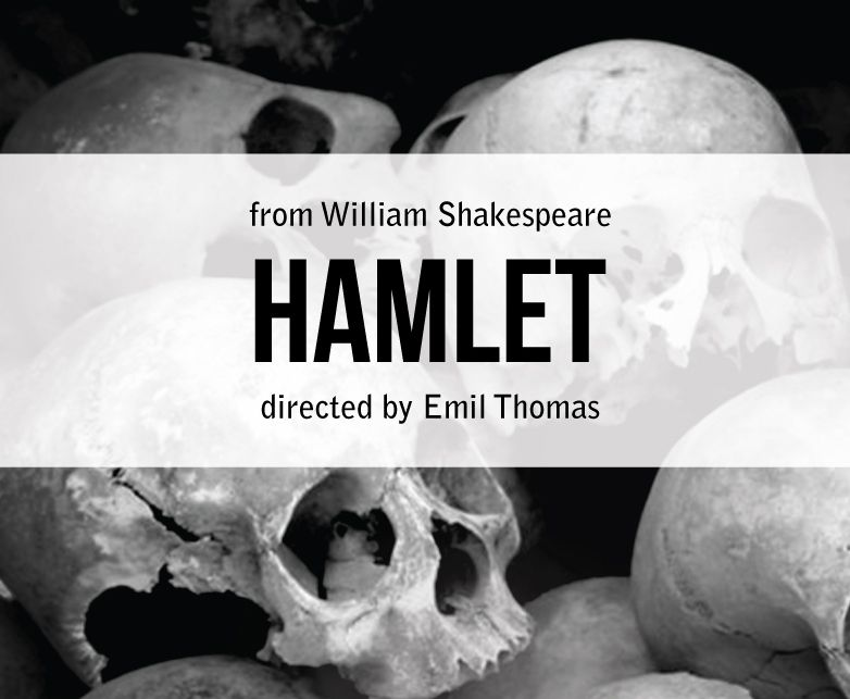 the definition of revenge through william shakespeares play hamlet Shakespeare's hamlet, after four centuries, is still the most experimental play ever written, literary critic and yale university professor harold bloom.