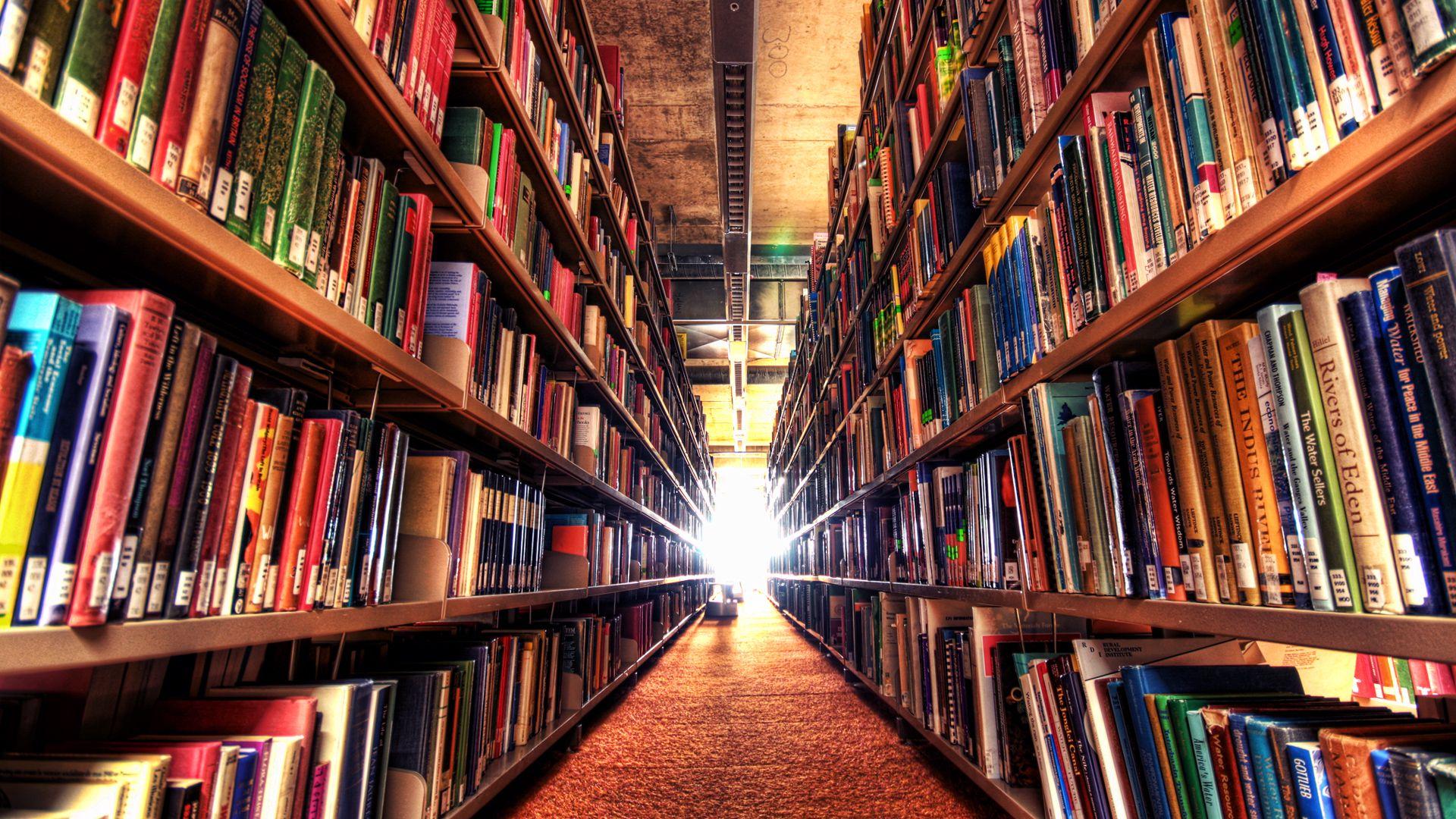 Городские библиотеки в афишу недели с 26 апреля  по 2 мая 2017 года