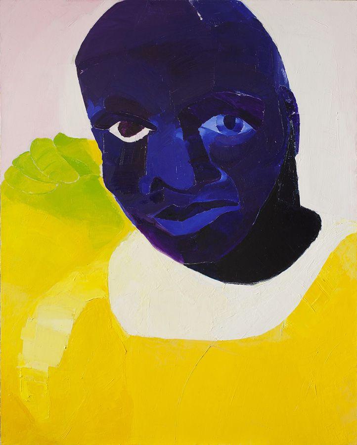 Выставка «Безмолвствующие» фото 2