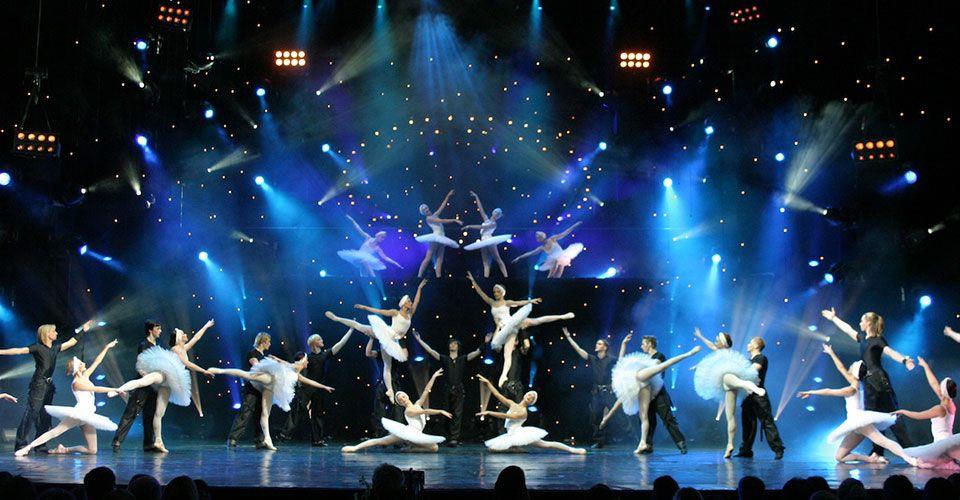 актер ребров балет аллы духовой тодес юбилейный концерт смотреть фото