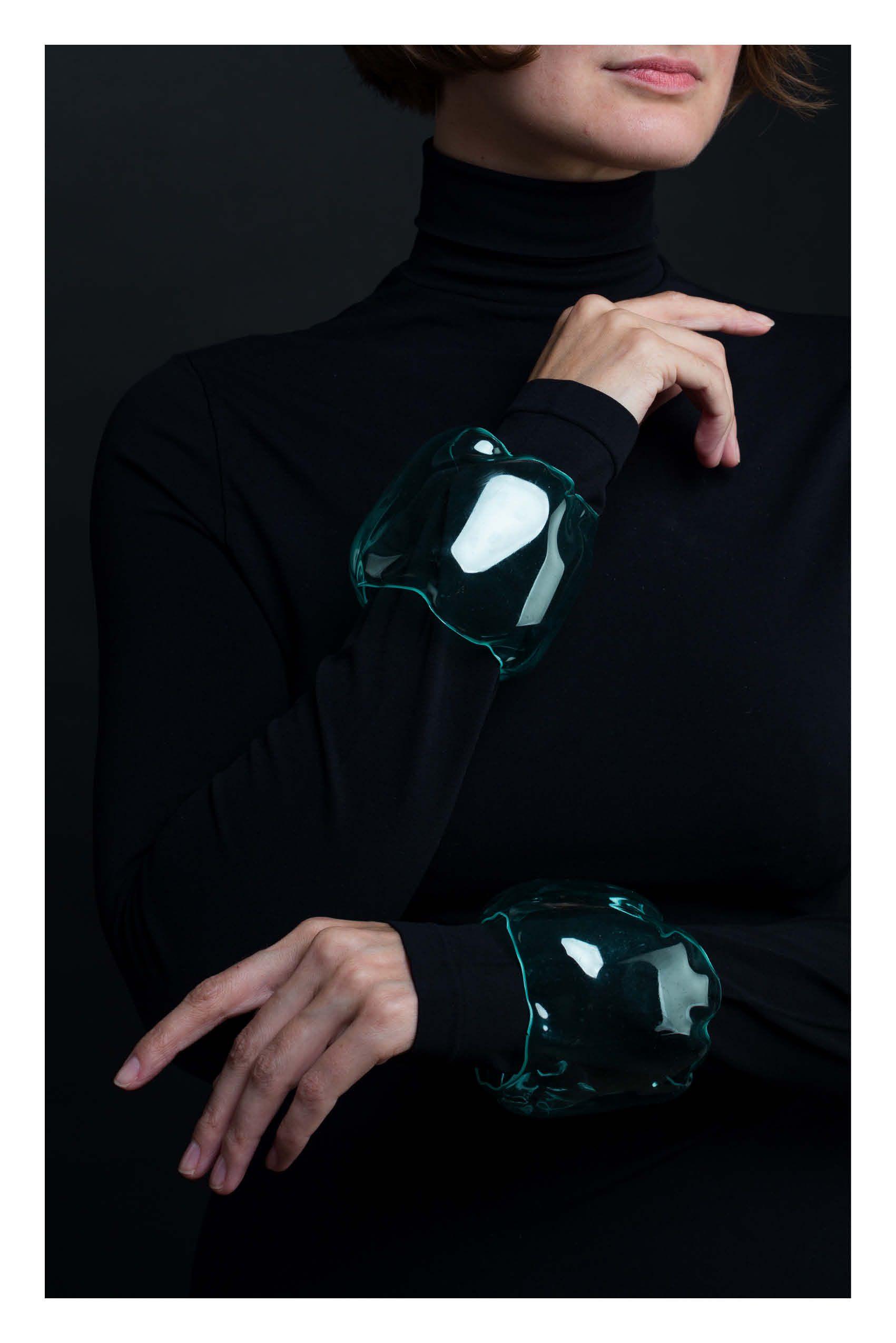 Выставка «Фантастик пластик» фото 3