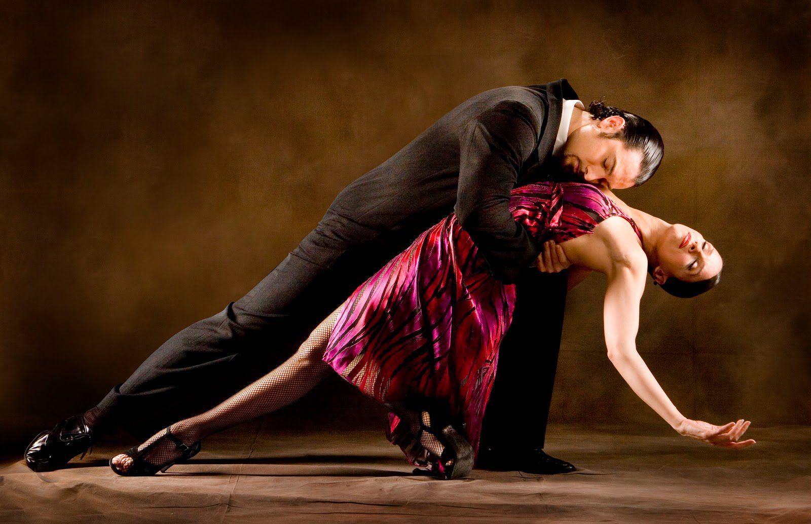 аргентинское танго картинки представителей