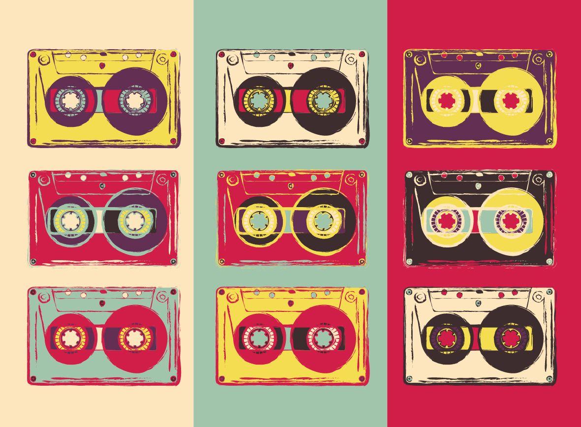 радио рекорд новосибирск 102.6 слушать онлайн