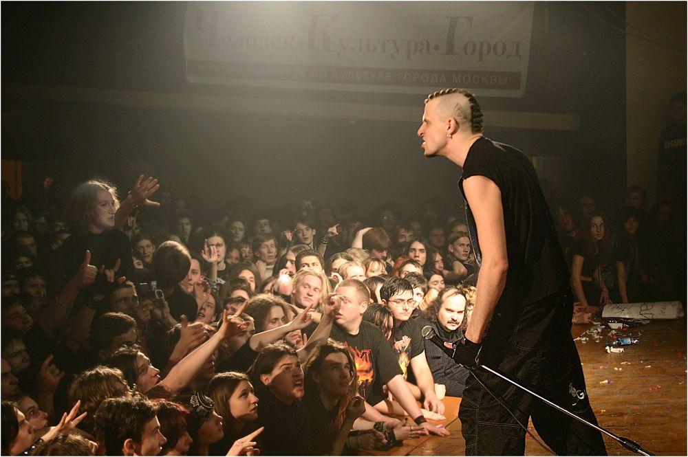 Клуб концерт в москве отзывы ночной клуб тихвина