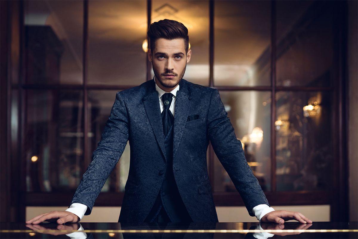 кыздар кытайлар фото элегантный мужчина черный серебряный цвет