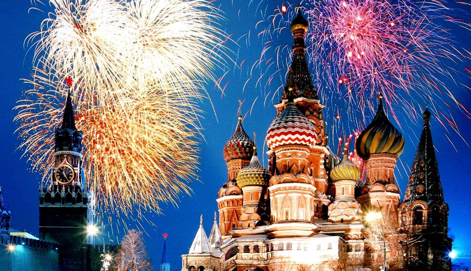 карнизы празднование нового года тур по россии технический углерод