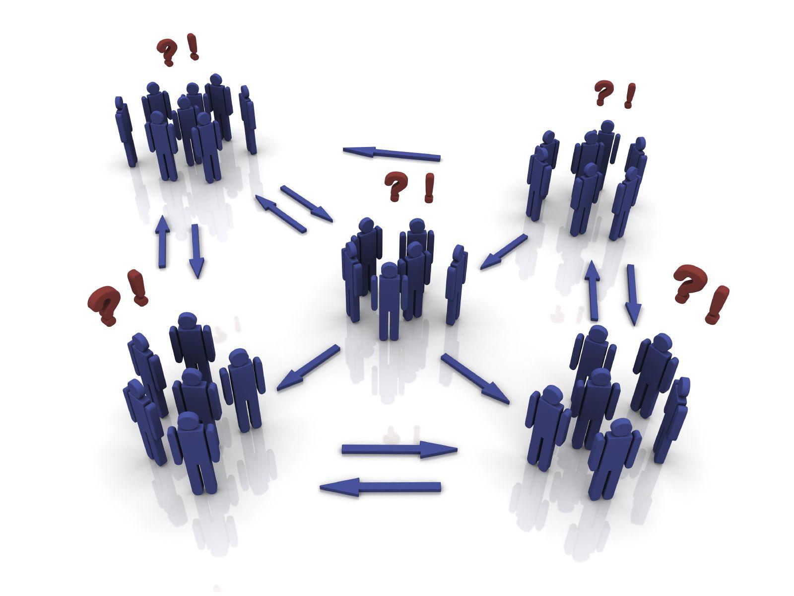 vzaimodeystvie-chlenov-sotsialnih-grupp-mezhdu-soboy