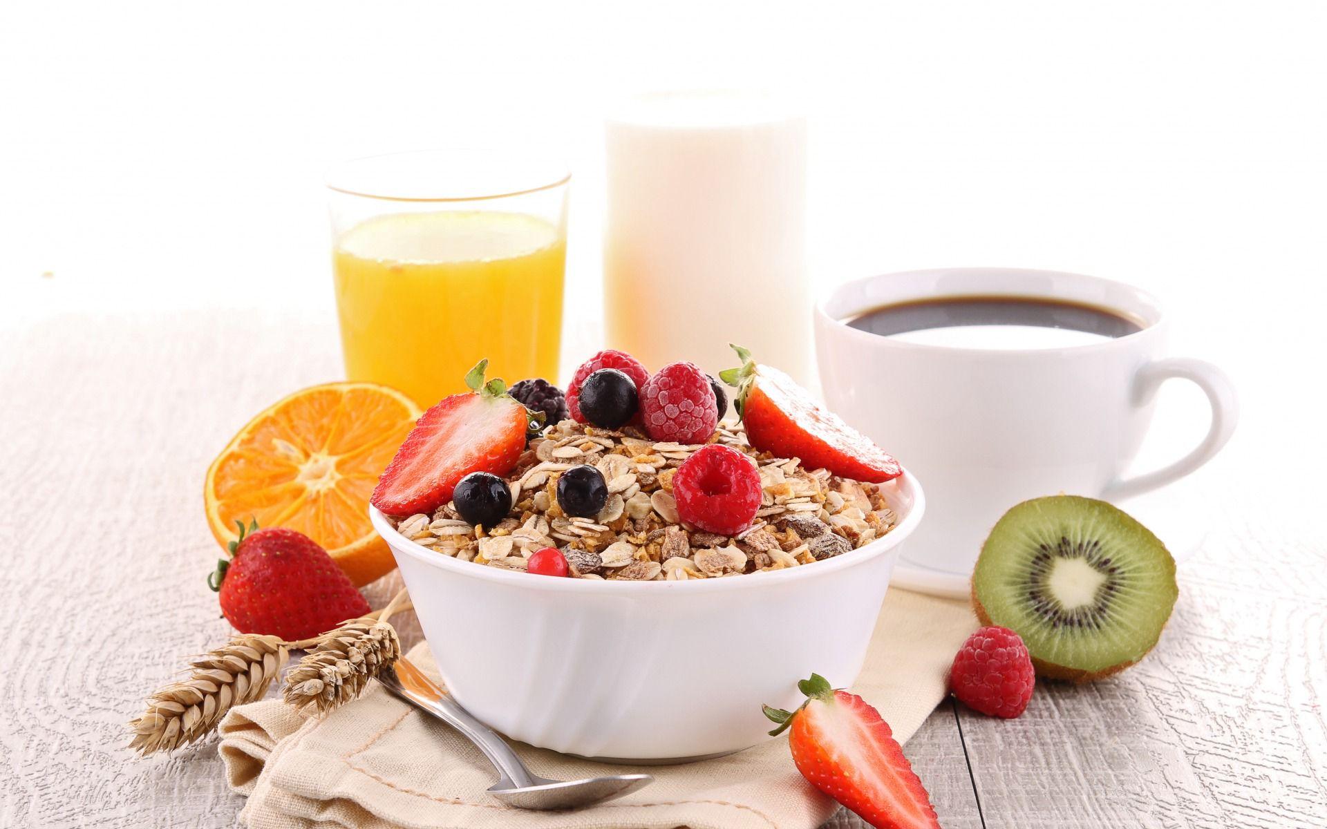 Программы здорового питания и тренировок для снижения веса от школы Vitality-life со скидкой до 93% фото 1