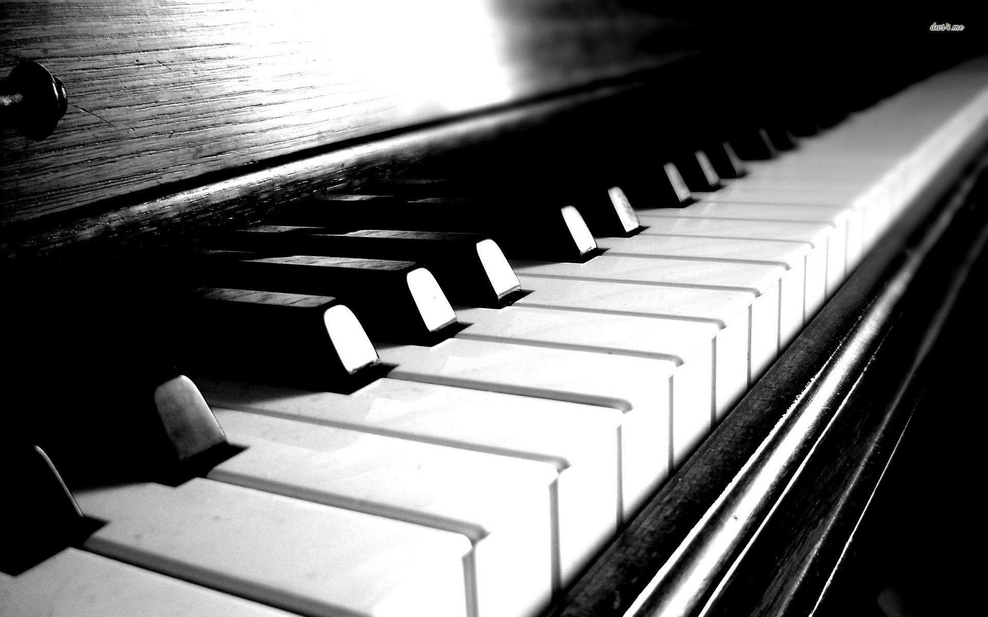 Пианино  № 1529615  скачать