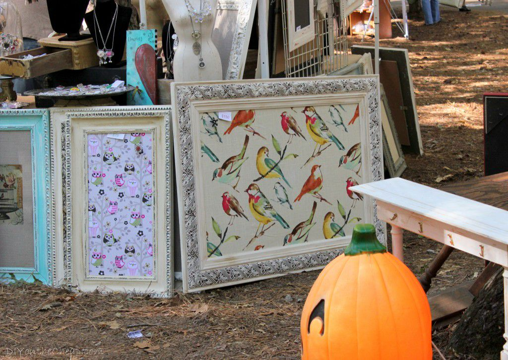 Country living fair atlanta 2016 for Country living magazine phone number