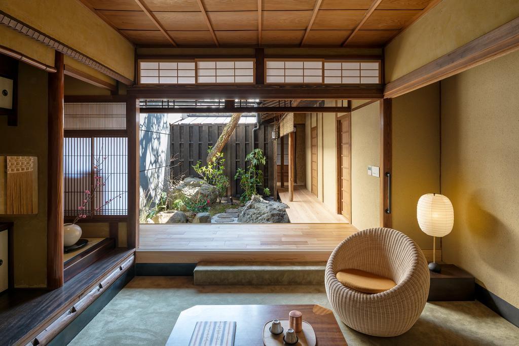 Виртуальные туры по японским отелям фото 4