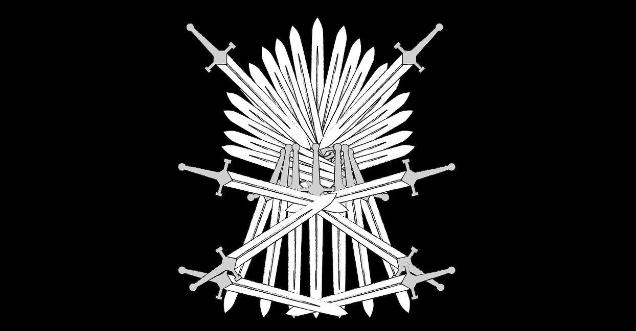 Квест «Игра престолов» фото 1