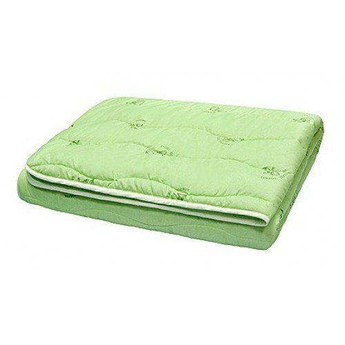 Подушки и одеяла из овечьей и верблюжьей шерсти, бамбукового и эвкалиптового волокна со скидкой до 50% фото 1