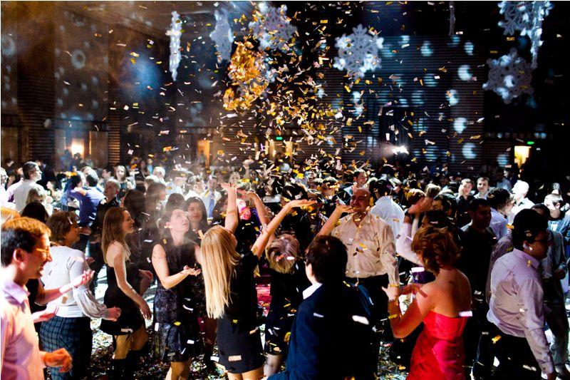 вечеринка для знакомств санкт петербург