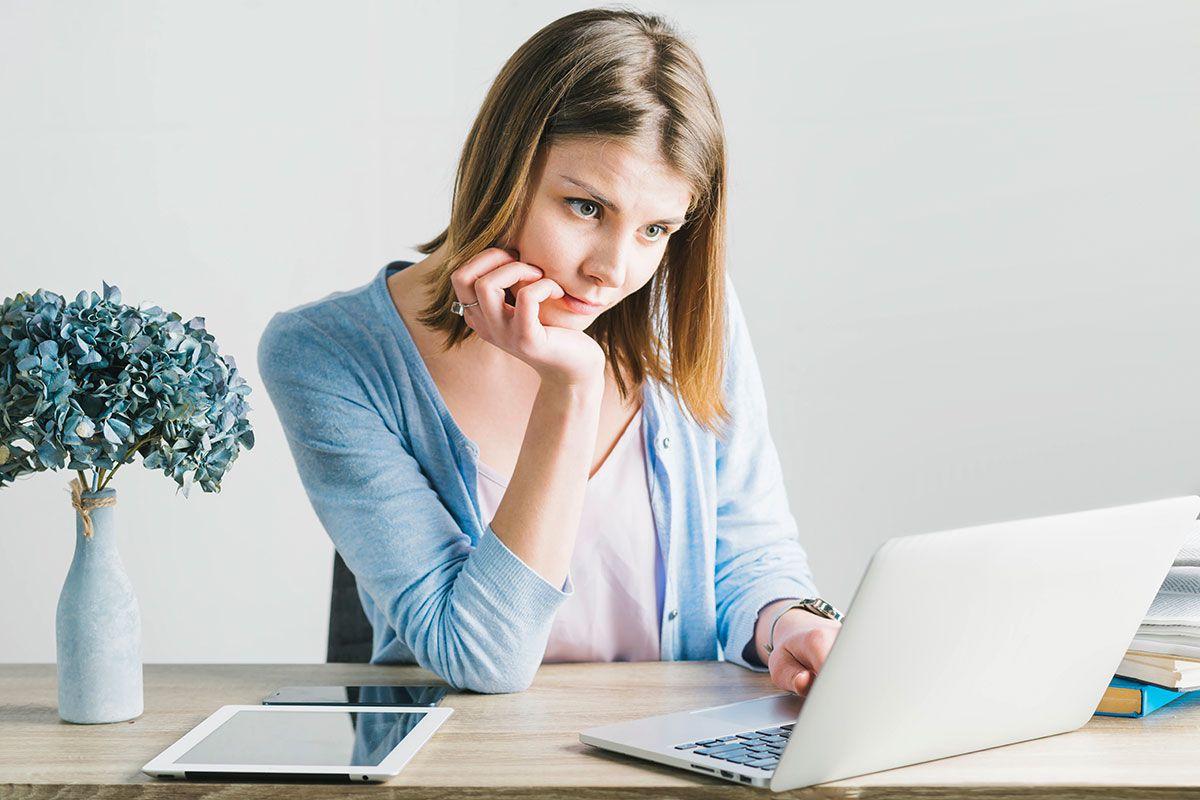 Бесплатные онлайн-консультации психологов фото 1
