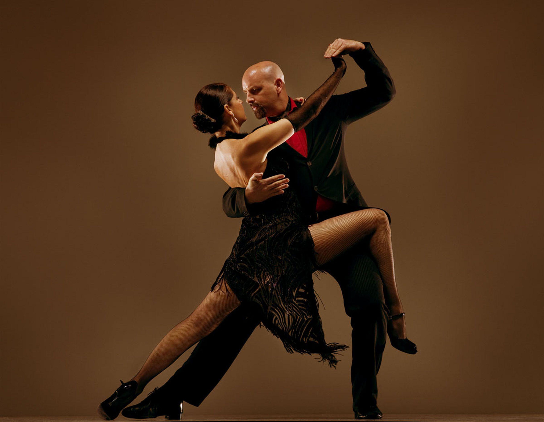 Картинки танго танец, анимационные