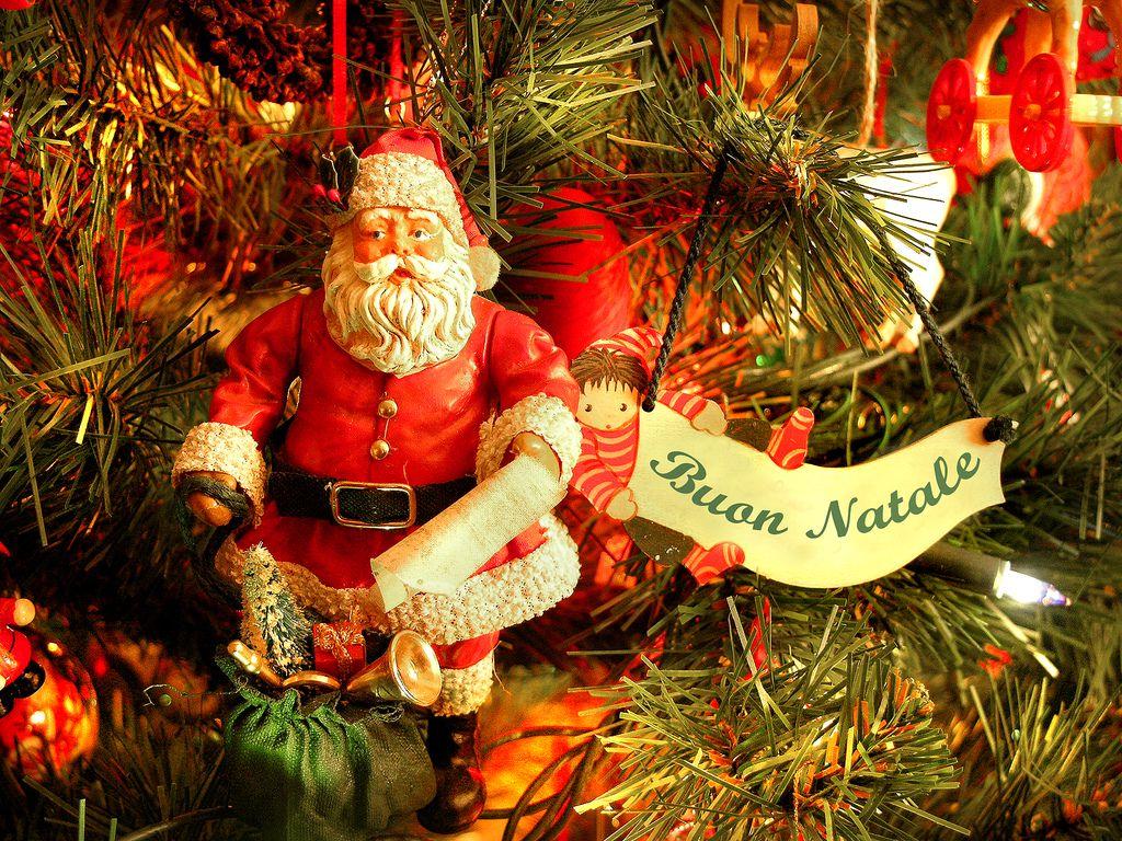 анхелы руис пожелания на новый год у итальянцев самая дорогая вещь