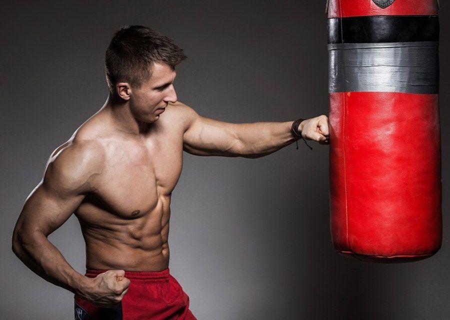 Клубные карты в фитнес-клубы Gym Fitness Studio со скидкой до 66% фото 1