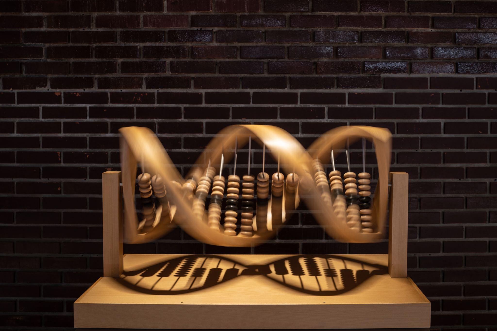 Выставки в Музее «Гараж» фото 3