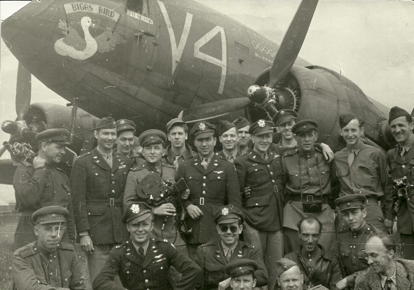 Выставка «Неизвестный Берлин. Май 1945 года» фото 3