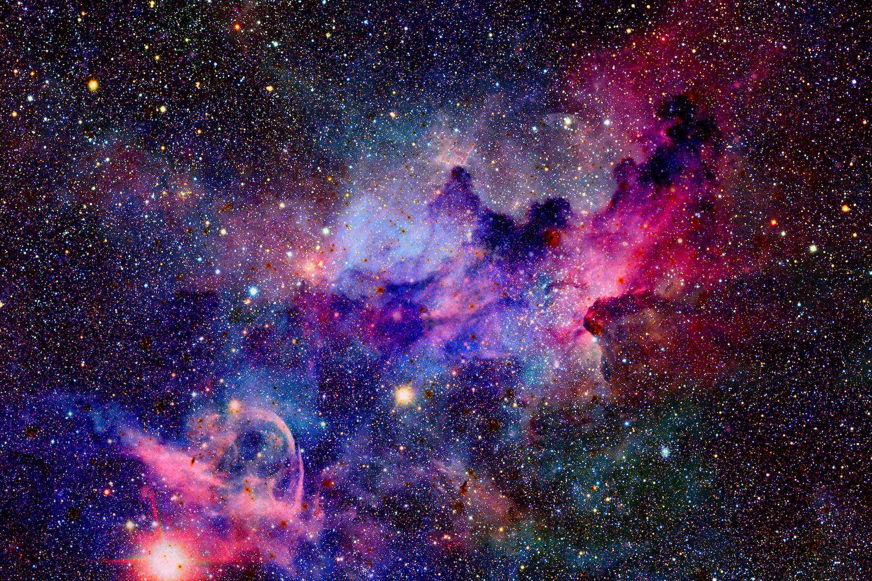 Онлайн-трансляции цикла лекций «Звёздные уроки» фото 1