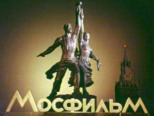 Экскурсия на киностудию «Мосфильм» фото 4