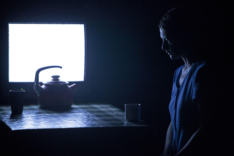 Спектакль «Любовь людей» Дмитрия Богославского в Театре имени Вл. Маяковского фото 2