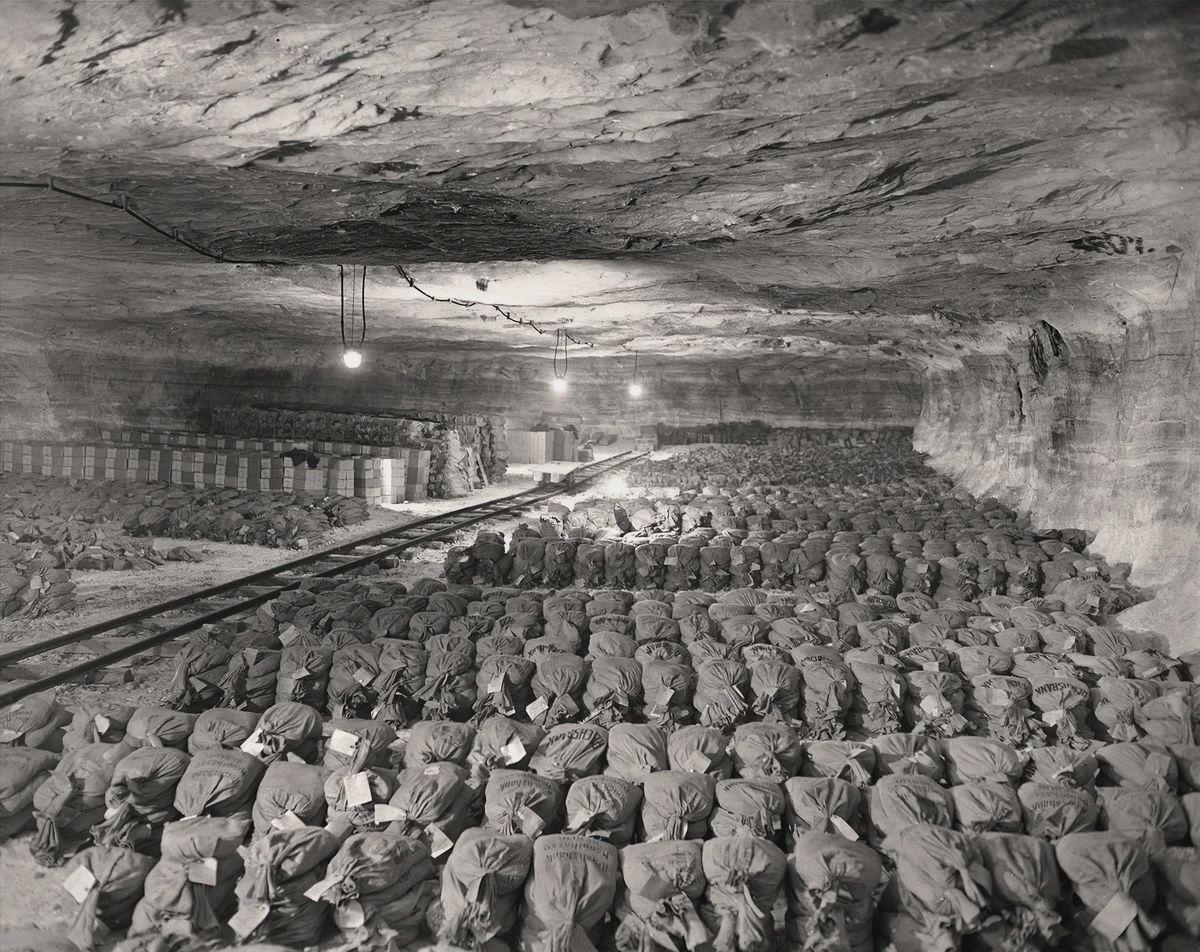 Документальный проект «Настоящий 1945» фото 5
