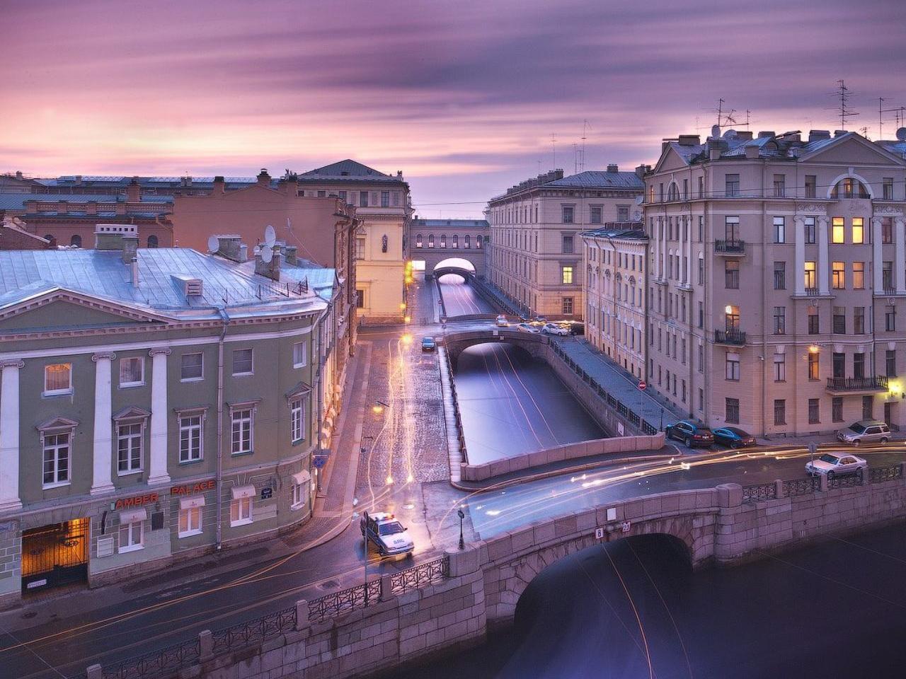 Обои архитектура Казань город картинки на рабочий стол