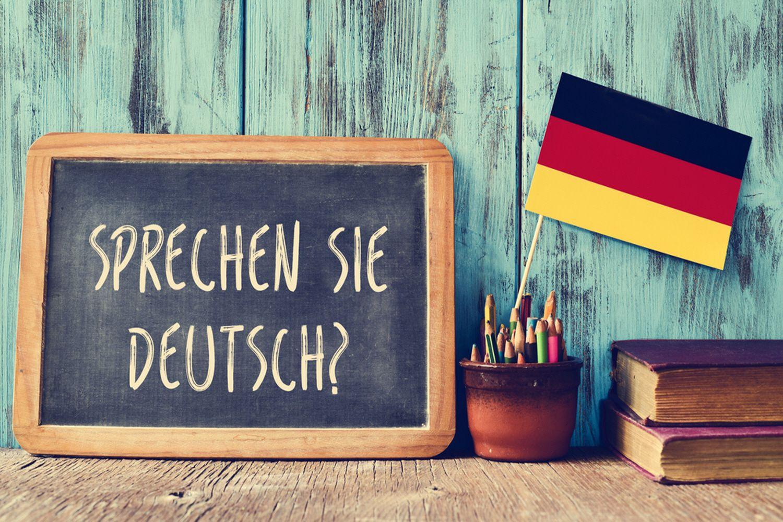 Дистанционное обучение немецкому языку от Aksioma со скидкой до 68% фото 1