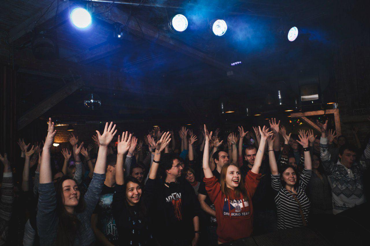 хиты русского рока скачать через торрент