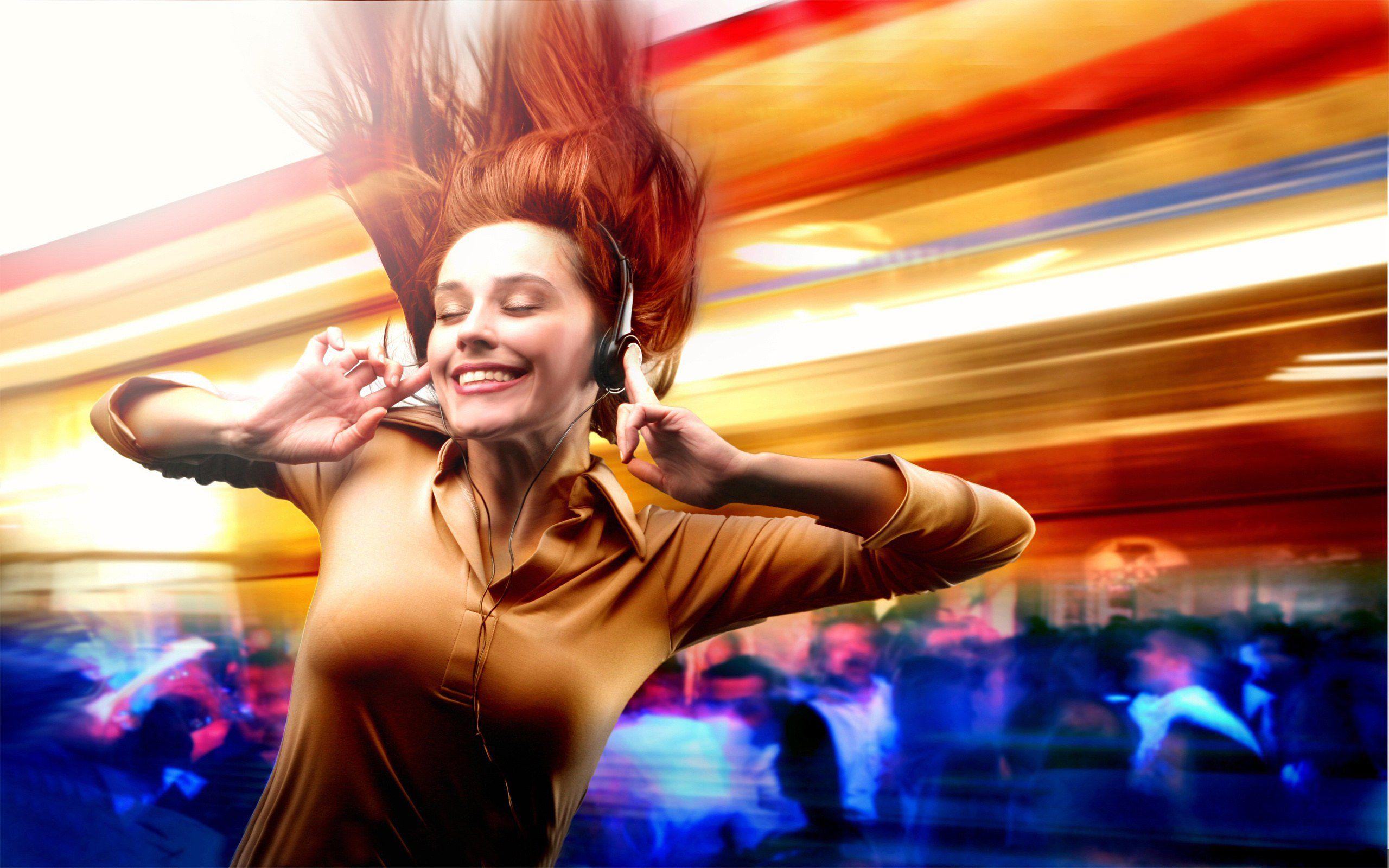 Сенатор — моя девчонка с другим танцует комиссар — моя девчонка с другим танцует (dj pumping)  мы рекомендуем первую песню под названием песня эй диск жокей сенатор сделай музыку громче моя девчонка с другим танцует крутые песни skydiver42.ru3 с качеством кбит/с.