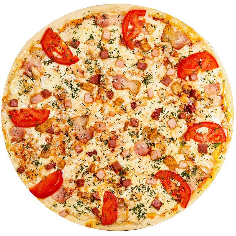 Все блюда меню от службы доставки Citiroll со скидкой до 50% фото 1