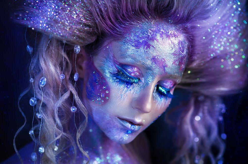 HelloWin 2020. Cosmic Carnival в концертном зале МИР
