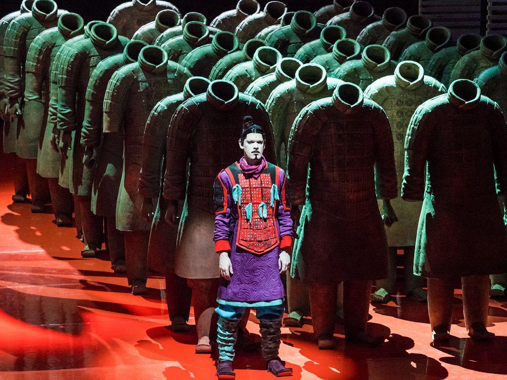 XIV Международный фестиваль-школа современного искусства «Территория» фото 6