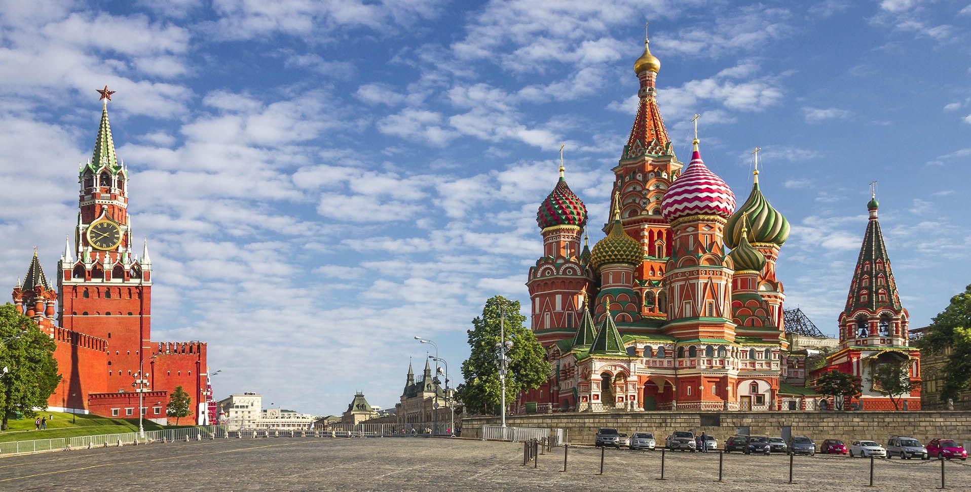 Автобусная экскурсия «Московские замки и их тайны» фото 5