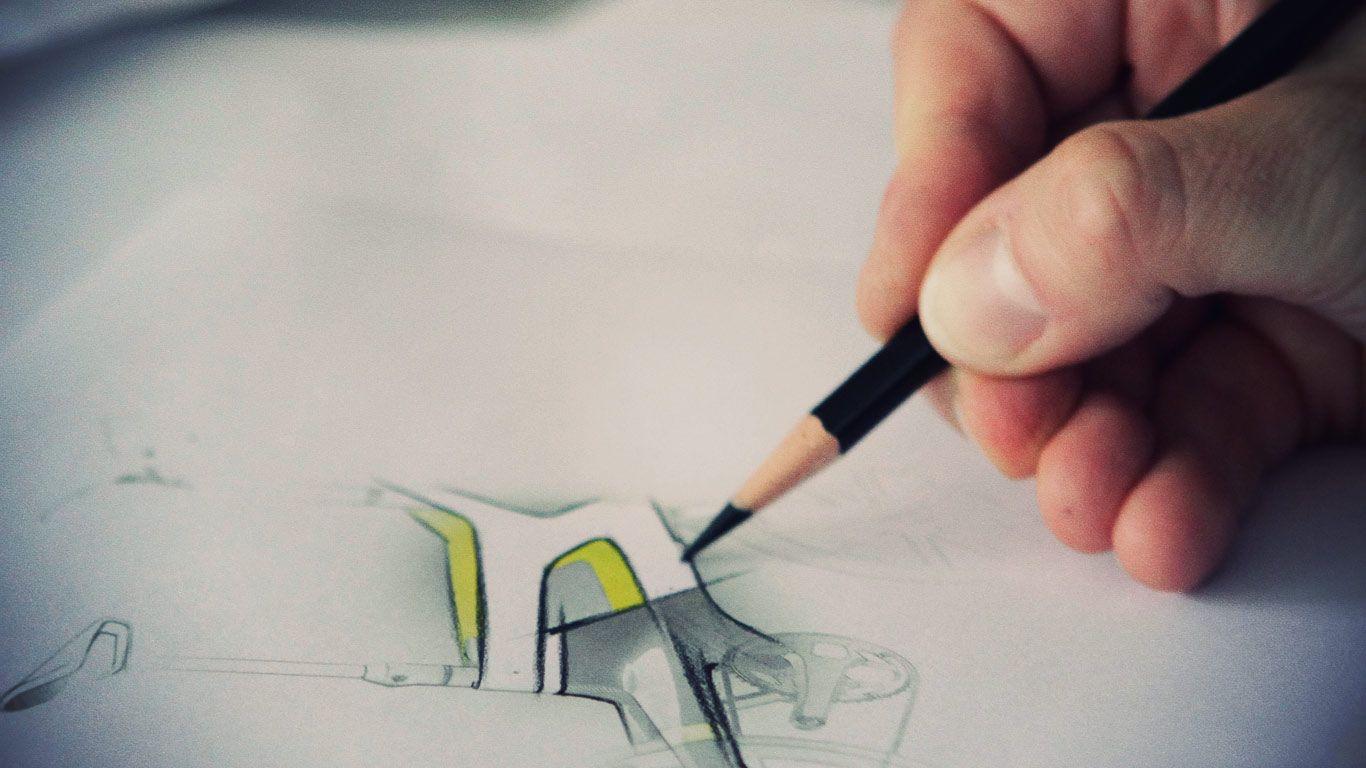Графический дизайн заказать