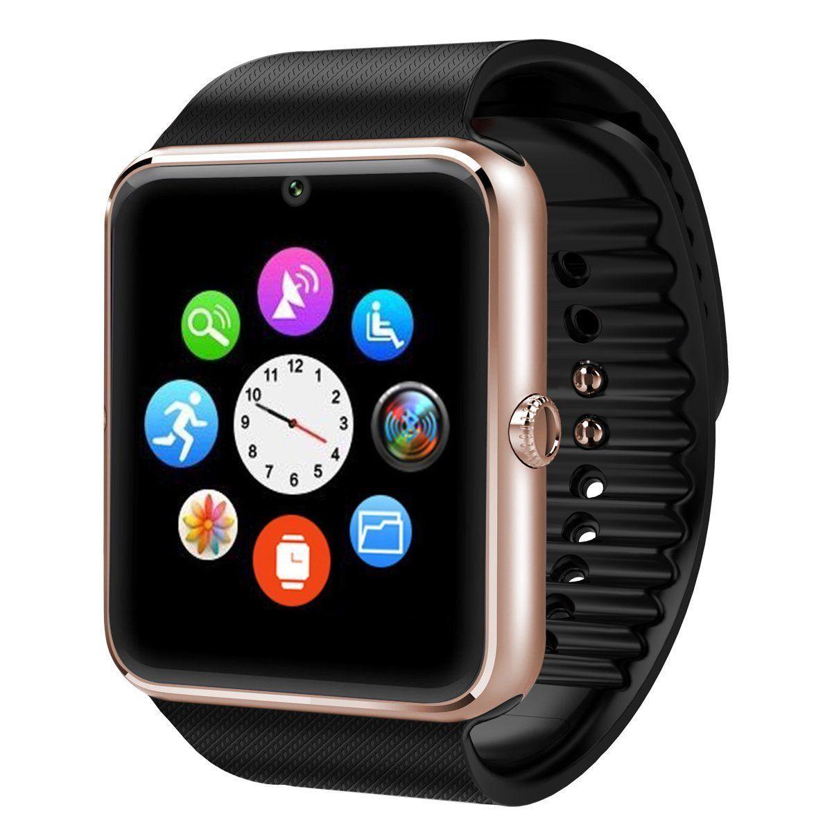 Где покупать дешевые часы