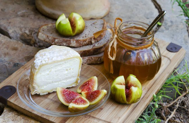 Фестиваль мёда и фермерских деликатесов фото 4