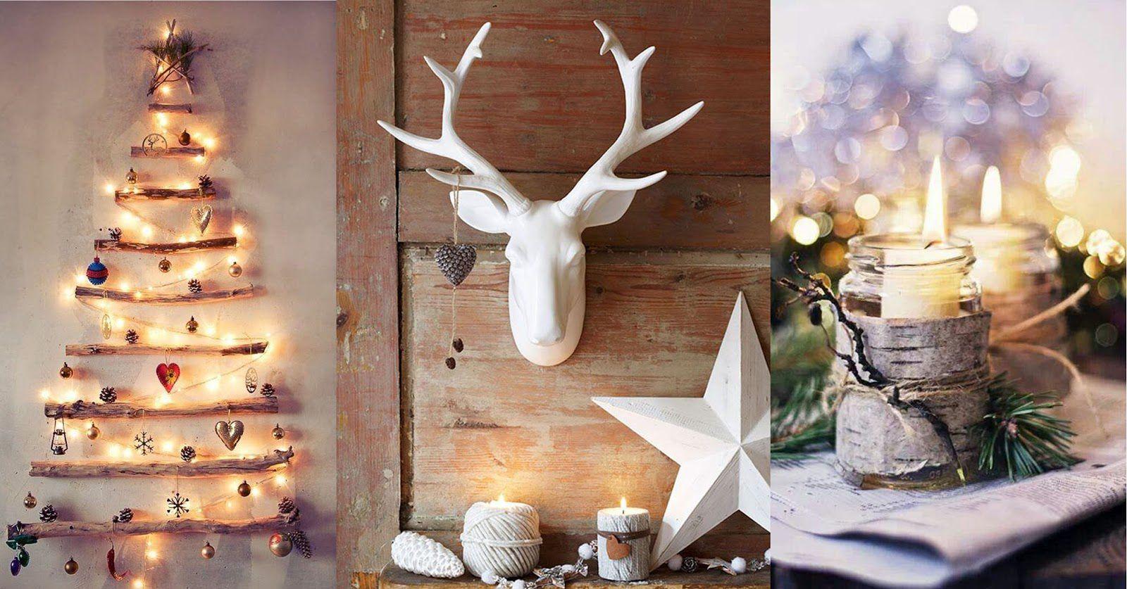Картинки по запросу Скандинавский Новый год картинки