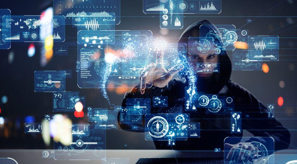 Онлайн-курс «Этичный хакер» фото 1