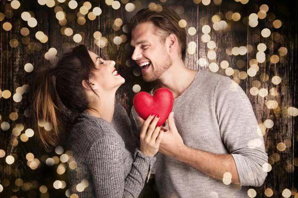 Игровые знакомства Speed Dating для гостей 18-30 лет от FastLife фото 1