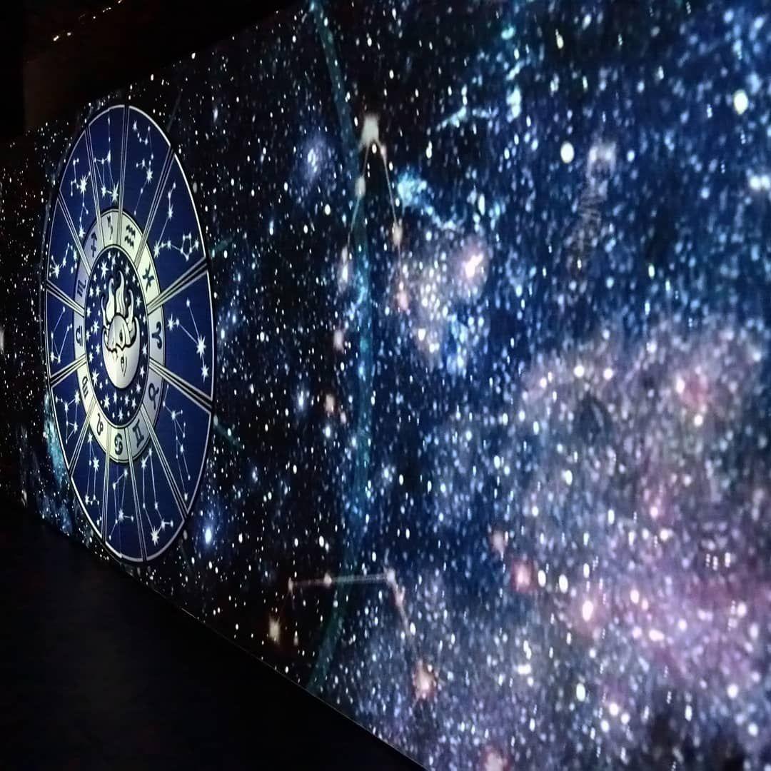 Мультимедийная выставка «Космос: от Галилея до Илона Маска» фото 6