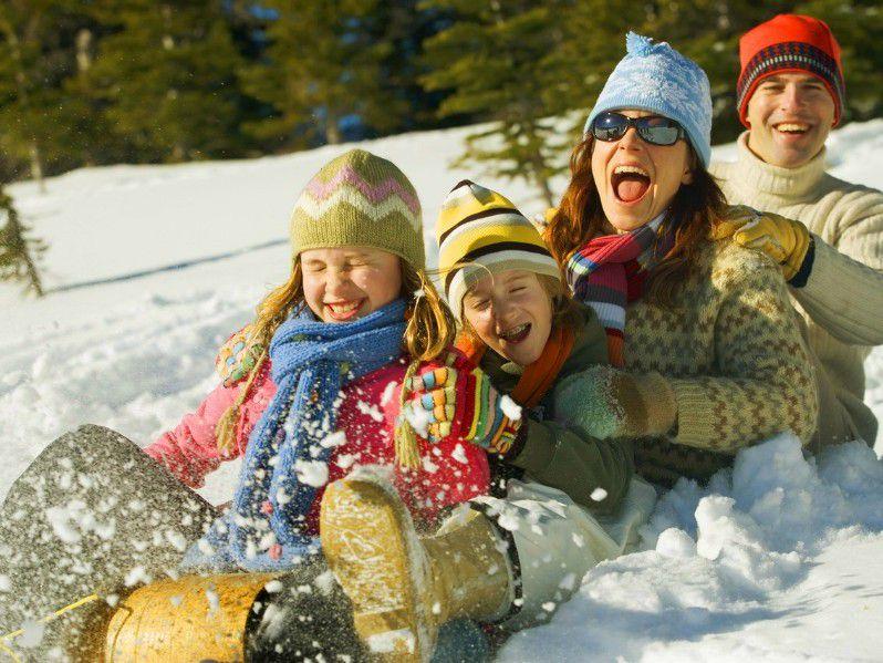 всего веселые зимние картинки забавы игуаны дикая, томительная
