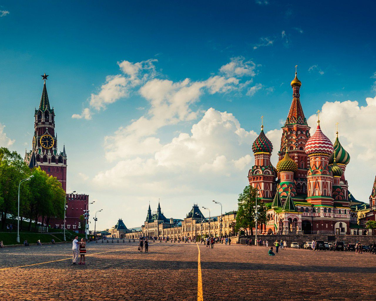 Праздники города новгород