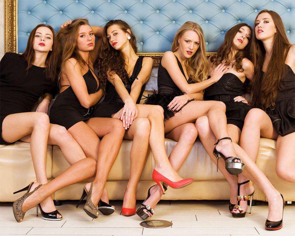 Работа для девушек город екатеринбург эскорт по вызову 18 фотография