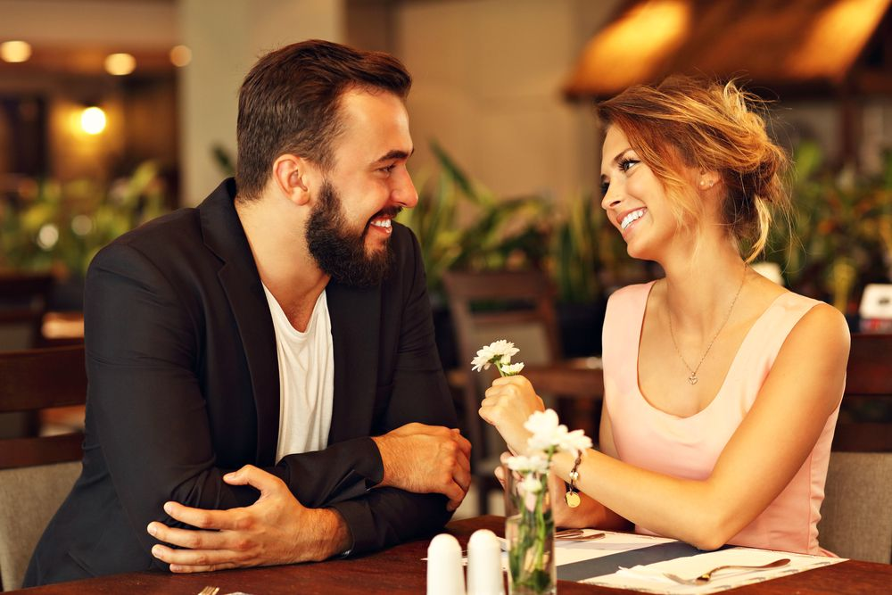 dating tips for inexperienced guys kokkola