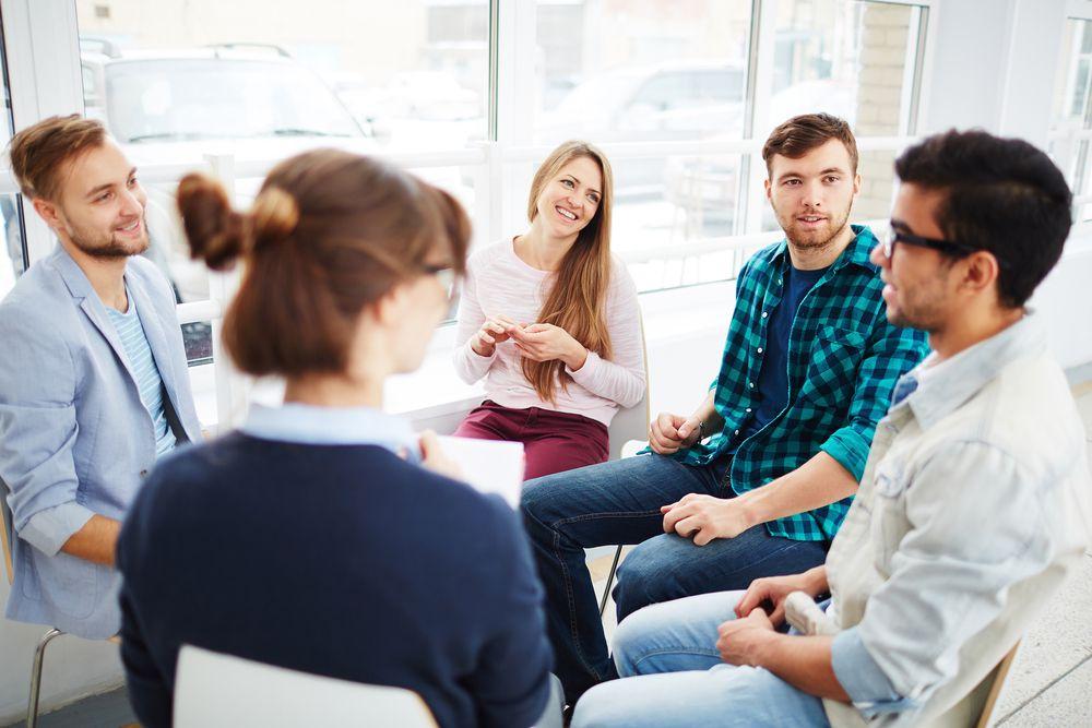 Бесплатные онлайн-консультации психологов фото 4