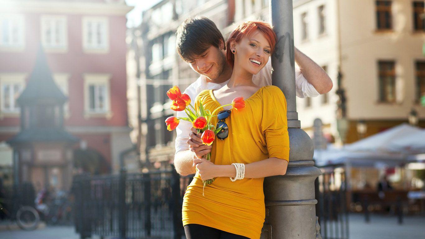 Игровые знакомства Speed Dating № 1 в Москве от FastLife фото 2