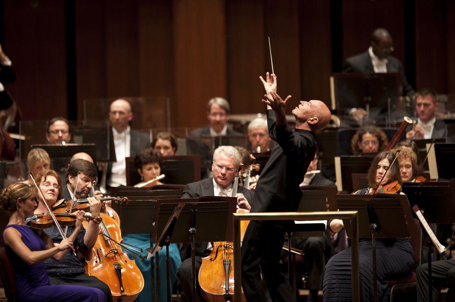 sbu symphony orchestra fall 2012